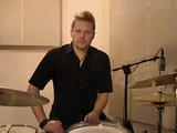 Blues For Pekka (fast), opetus (rummut)