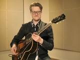 Groove Mersu (Latin Jazz), opetus (kitara)