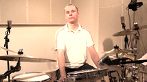 Rumba, opetus (rummut)