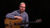Opettajaesittely - Tomi Kettunen