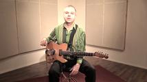Masurkka, opetus (kitara)