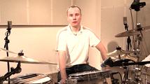 Jenkka, opetus (rummut)