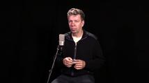 Melodiasoitto - Yksiääninen soitto
