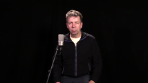Blues-riffi - Harjoitus 1