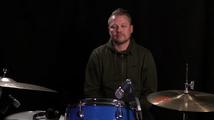 Shaky Ground - Opetus, rummut