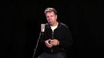 Blues-riffi - Harjoitus 2 blues-soundilla