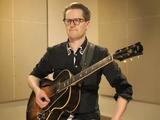 ECM Ballad, opetus (kitara)