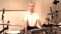 Masurkka, opetus (rummut)