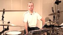 Twist, opetus (rummut)