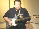 Folsom Prison Blues - Teemasäkeistö 3