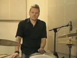 ECM Ballad, opetus (rummut)