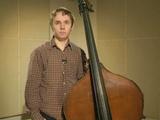 Groove Mersu (Latin Jazz), opetus (basso)