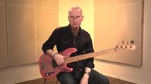 Pop-rock-komppikurssi, soundi, osa 4