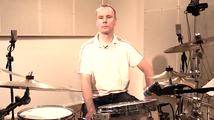 Beat, opetus (rummut)