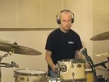 Samba Funk, osa 2
