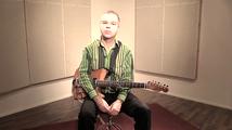 Beat, opetus (kitara)