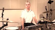 Jive, opetus (rummut)