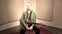 Twist, opetus (kitara)