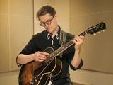 ECM Ballad, soittoesimerkki (kitara)