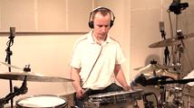 Rumba, soittoesimerkki (rummut)