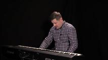 Spegling, Funk-versio, osa 2
