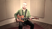 Rumba, opetus (kitara)