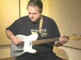 Folsom Prison Blues - Teemasäkeistö 2