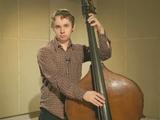 Blues for Pekka (slow), soittoesimerkki (basso)