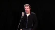 Blues-melodia - Harjoitus 3 blues-soundilla
