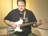 Folsom Prison Blues - Komppi-chorus 3 ja 4