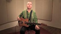 Tango Argentina, opetus (kitara)