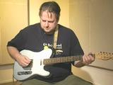 Folsom Prison Blues - Intro ja komppi-chorus 1 ja 2