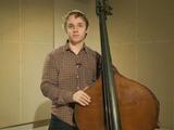 ECM Ballad, opetus (basso)