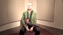 Polkka, opetus (kitara)