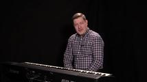 Spegling, Funk-versio, osa 1