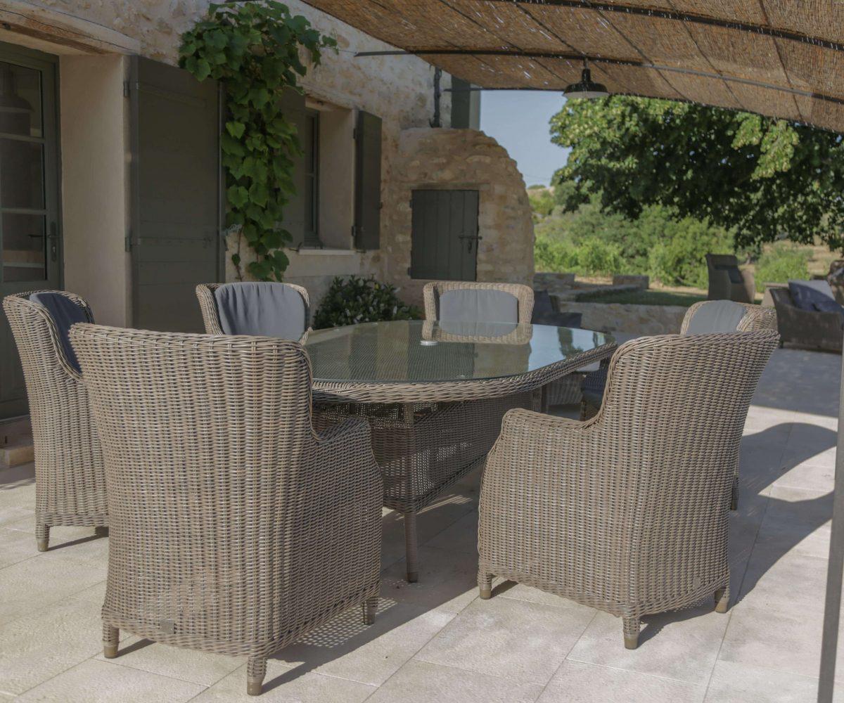 Rent House Search: 4380 D56 Rue De Cucuron, 84240 Ansouis