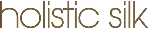 Logo Holistic Silk