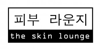 The Skin Lounge Logo