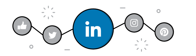 LinkedIn Introduction
