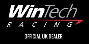 WinTech Racing Cobra 2x/2- (SLW)