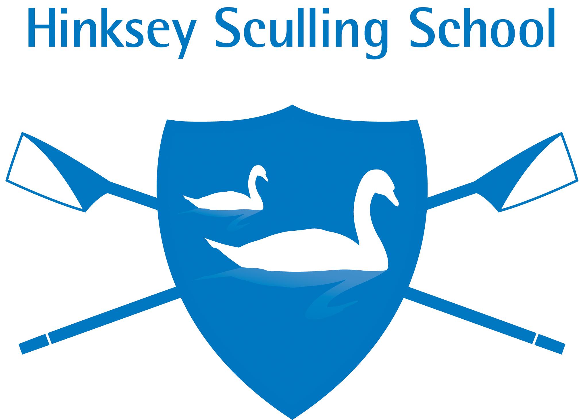 Hinksey Sculling School Lead Beginners Coach Vacancy