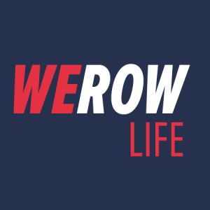 Journalists needed for WEROW Life
