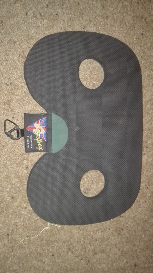 Godfrey Men's Seat Grip