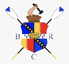 Senior Squad Coach Vacancy - Birmingham Rowing Club