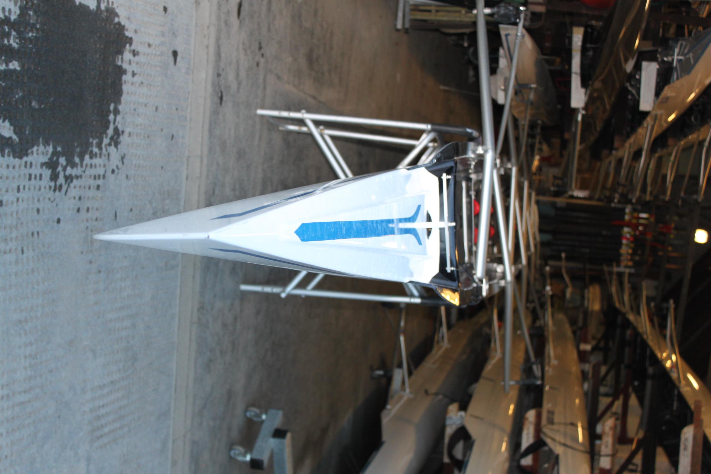 Filippi 8+ F9 For Sale