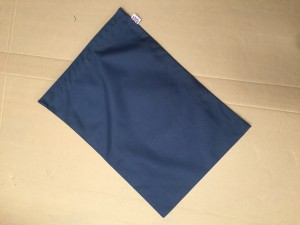 Sweep Cover Bag
