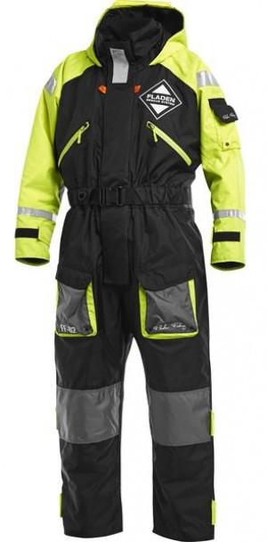 Fladen Flotation Suits - BLACK FRIDAY STARTS NOW!
