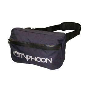 Typhoon 160N Bum Bag Life Jacket - ideal for Scullers and double Scullers