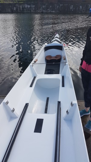 Janousek 8+ for sale