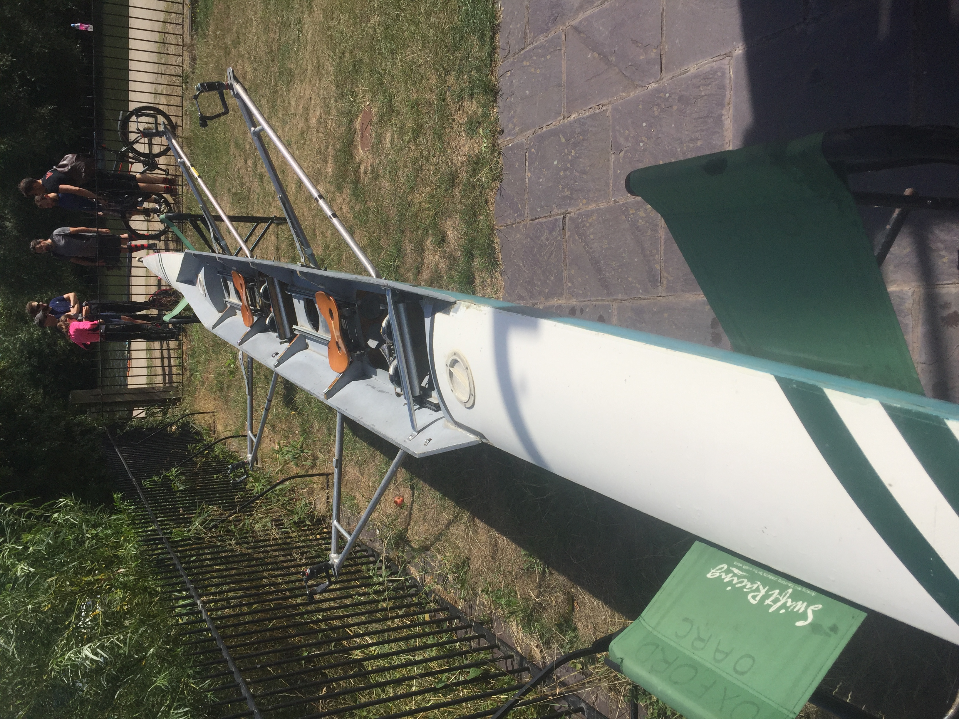 Mid-late 80s 2x for sale